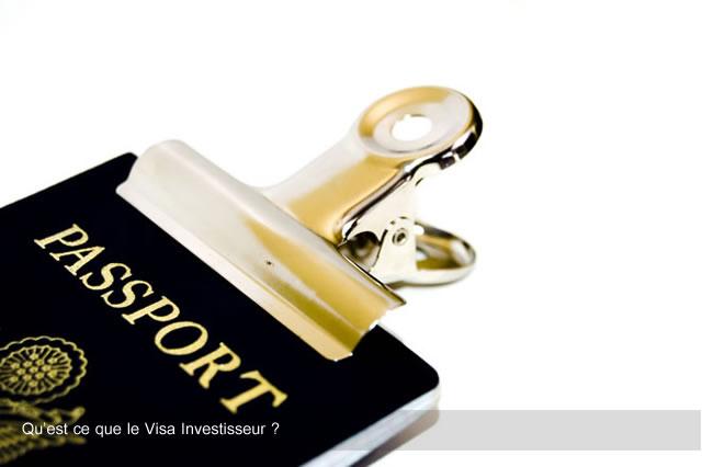 Carte Dimmatriculation Fiscale Madagascar.Visa Investisseur A Madagascar Actualites Administratives