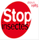 Stop Insect